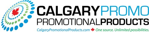 Calgary Promotional Products